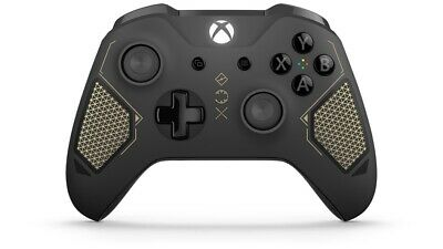 Official Microsoft Xbox One Wireless Controller Xbox One S and 3.5mm Controller 4