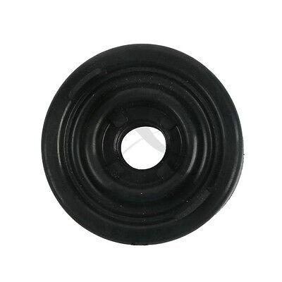 Headlight Cover Cap Rubber Boots For Honda CBR1000RR 04-07 CBR600RR 03-06
