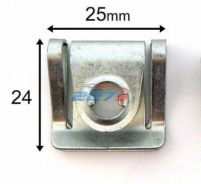 TRW Geberzylinder Kupplung PNB202 15,9mm für NISSAN 200 SX S13 1.8 Turbo