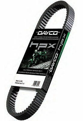 Dayco Can Hpx Courroie 5002008 Renforcée Am Renegade Transmission 2EYWHD9I