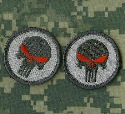 KANDAHAR WHACKER© JSOC 5TH SFG SPECIAL FORCES AIRBORNE TAB νeΙ©®⚙ DD PATCH SET