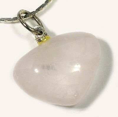 19thC Antique 17ct Rose Quartz Roman-Assyrian Love Gem