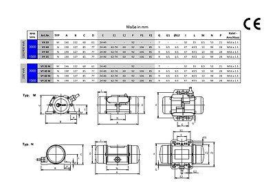 Zackenleiste für Stihl MS270 MS280 MS 270 280