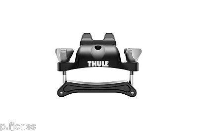 Thule 811000 SUP Shuttle Anzahl 1