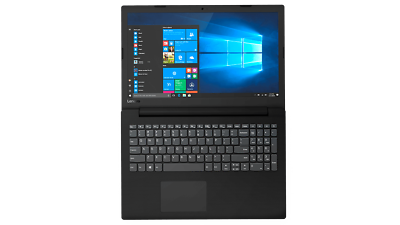 "Lenovo V145 15.6"" FHD Laptop, AMD A6-9225, 8GB RAM+1TB HDD,DVD-RW,Win10 Pro 7"