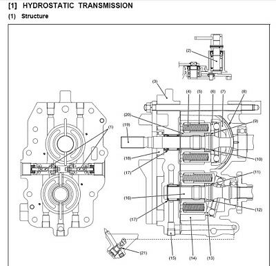 KUBOTA BX1860 BX2360 BX2660 Tractor Service Manual WSM ... on kubota wheel rims, kubota 30 hp engine, kubota tractors with loader and cab, kubota l4740, kubota b-series tractor cab, kubota l3700, kubota tractor rims, kubota remote hydraulic valve parts diagram, kubota l3430, kubota l4300, kubota l2600, kubota l3650, kubota l 3200, kubota tractor brand, kubota diesel tractor, kubota compact tractors, kubota l3940,