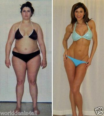 3 x BOTTLES 180 Capsules 3000mg Daily GARCINIA CAMBOGIA HCA 95% Weight Loss Diet 5
