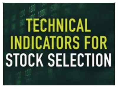 Trading Pro System Stock Option Trading Training with Exclusive Bonuses ! 3