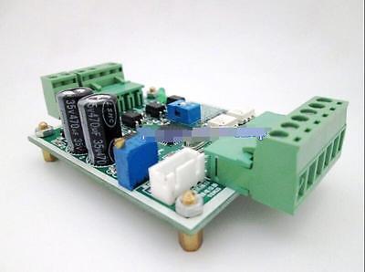 "NL8060BC31-42D 12.1/""800*600 DISPLAY LCD original 90 days warranty H2112 YD"
