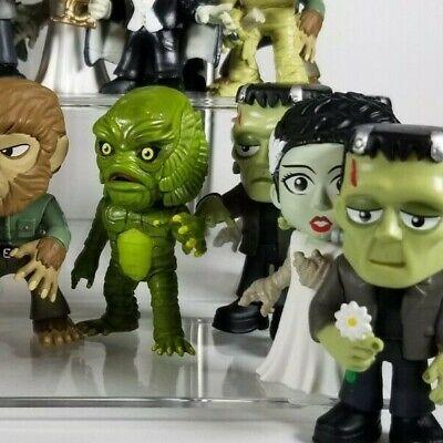 Funko Universal Studios MONSTERS Mystery Minis CHOOSE Halloween CLASSIC HORROR! 10