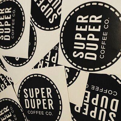 Super Duper Premium 100% Organic Macha Green Tea 100g Delivered 12