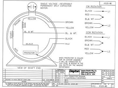 wiring diagram capacitor start motor with Blower Diagram Motor Dayton Wiring 3lu83j on Shaded Pole Motor Wiring Diagram likewise 101 200TrCcts additionally Blower Diagram Motor Dayton Wiring 3lu83j together with Interruptores Centrifugos Termica Y furthermore 63506 220 Volt Motor Wiring.