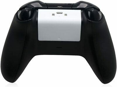 For XBOX ONE Controller Dual Charging Dock Station Charger White + 2 Battery USA 4