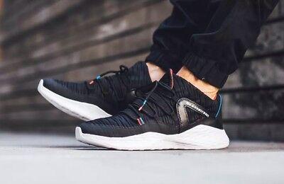 Jordan Formular 23 Low Quai 54 Sneaker Herren Schuhe