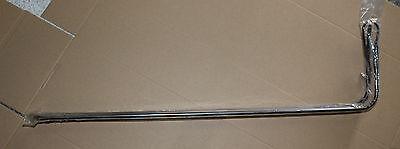 Westinghouse  Fridge  Defrost Heater Element 1433141  RJ452S, RJ452BS, RJ442Q, 2