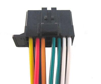 pioneer deh x6800bt wiring harness pioneer image wiring harness fits pioneer deh x6800bt deh x6810bt deh x3800s deh on pioneer deh x6800bt wiring
