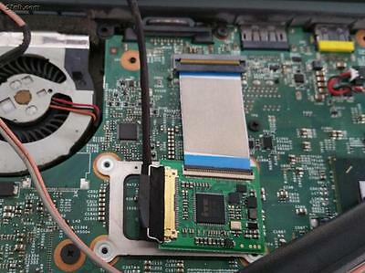 THINKPAD T420S/T430S FHD 1080p upgrade kit