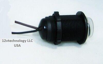 PLA038 ci BA 6121 ~ ic BA6121 ~ DIP16 ~ 4-Output Switching Regulator