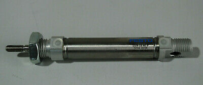 FESTO dsn-16-40-p normzylinder 5058