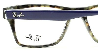 18317ea6c5 ... RAY BAN RB 5308 5219 Mens FRAMES NEW RAYBAN Glasses Eyewear RX Optical  - TRUSTED 3