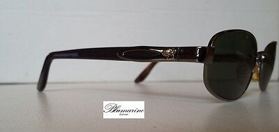 50 VINTAGE EUR occhiali 040 00 BM da sole 95071 BLUMARINE pw18xqR0