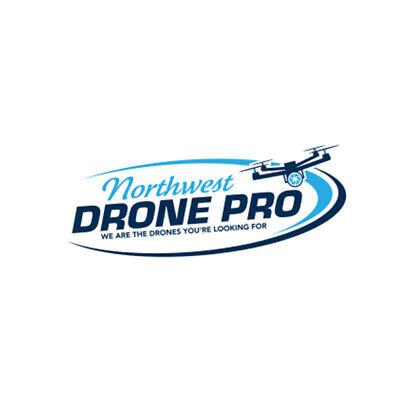 Professional Custom Logo Design + Business Logo+ Unlimited Revision + Graphics 3