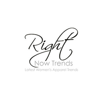 Professional Custom Logo Design + Business Logo+ Unlimited Revision + Graphics 5
