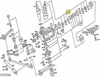 79 bronco fuse box 79 bronco headliner wiring diagram