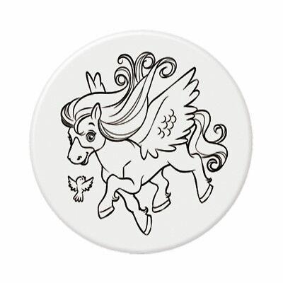 Ravensburger Creation Zeichnen XOOMY Midi Unicorn 18710