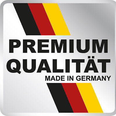 Sichtschutzstreifen PVC Kunststoff Windschutz Premiumqualität Stabmatten Zaun