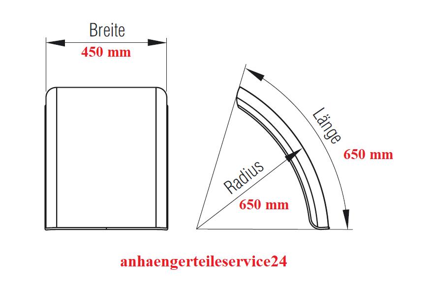OSRAM Halogen Scheinwerfer Set MERIVA 05.03-05.10 H7//H1 inkl