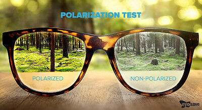 cb399373f4e ... Fit See Polarized Yellow Replacement Lenses for Oakley M Frame Strike 3