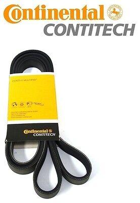 New Mercedes-Benz S600 Continental Serpentine Belt 8K2585 0109977392