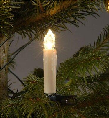 Tannenbaum Lichterkette Led.Led Lichterkette Tannenbaum Beleuchtung Weihnachten Weihnachtsbaum Christbaum