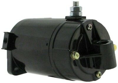 Starting 6N7-81807-00 For YAMAHA Outboard 115//130//150//175// 200 HP Gear Assembly