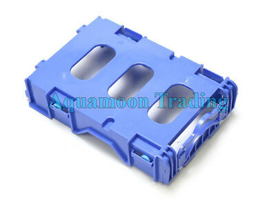 Genuine ThinkCenter M91P M92P M82 Small Form Factor Hard Drive Caddy 03T9588