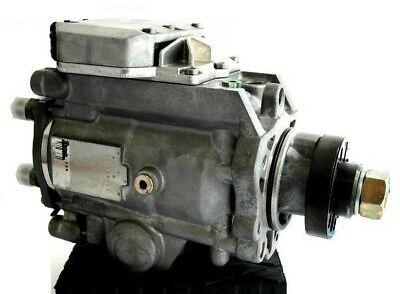 ORIGINALE Bosch VP29//VP30 KIT RIPARAZIONE POMPA di Carburante per FORD TRANSIT 2.4 TDE
