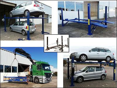 mobile pkw kfz hebeb hne viers ulen parkb hne parklift. Black Bedroom Furniture Sets. Home Design Ideas