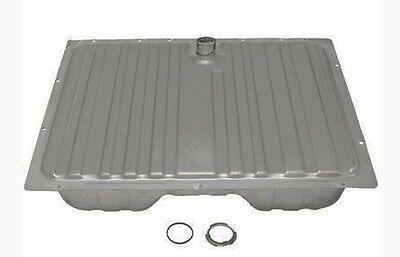 CV Joint Boot Kit-4WD NAPA//CV BOOTS-CVB 6862340
