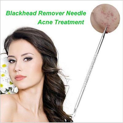 Like Shills Deep Cleansing Black MASK purifying peel facial clean acne Blackhead 5