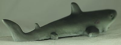 Small Floating Shark for Small Garden Pond or Aquarium,a Useful Present or Gift 5