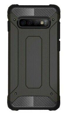 SuperGuardZ Shockproof Case Armor Shield For Samsung Galaxy S10 /S10+ Plus /S10e 4