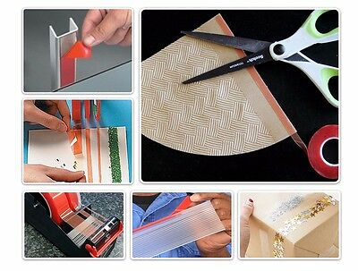 3M 1mm 2mm 3mm Sided-super Double sticky heavy adhesive tape Cell Phone Repair 7
