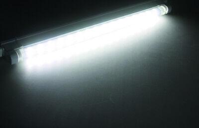 SMD Pro Led Unterbauleuchte Küchenlampe Möbelleuchte Terrariumlampe 60cm