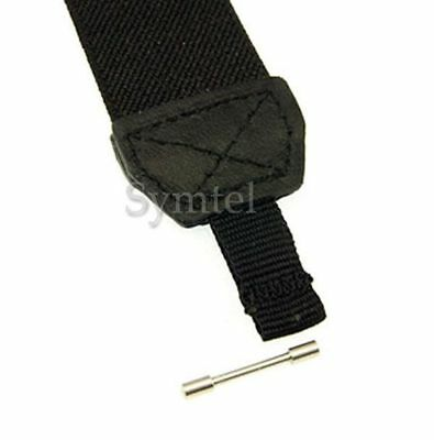 Strap & Pin for CN50 Intermec, Replacement for P/N: 203-899-001 2