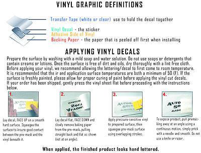 Oregon Ducks Vinyl Decal Sticker Door Car Window Laptop Boat Football USA Seller