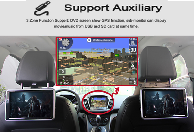 android 8 1 peugeot 3008 5008 2009 2011 voiture auto radio dvd gps car usb 4g eur 349 00. Black Bedroom Furniture Sets. Home Design Ideas