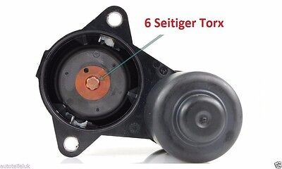 Saab Sonett 100/% passform Fussmatten Autoteppiche Schwarz Silber Rot Blau