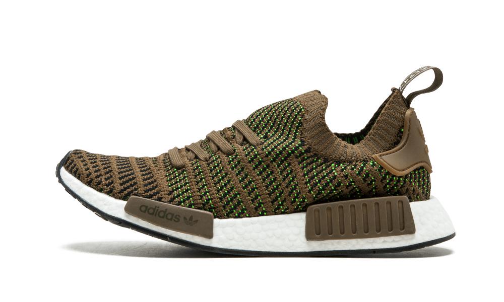 adidas sneaker mintgrün