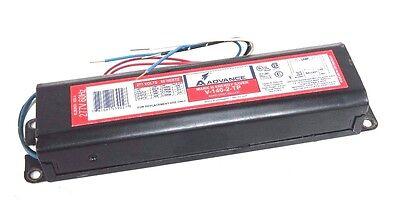 255pcs Vishay-Dale Resistor RN60D5110F RN60X5110F